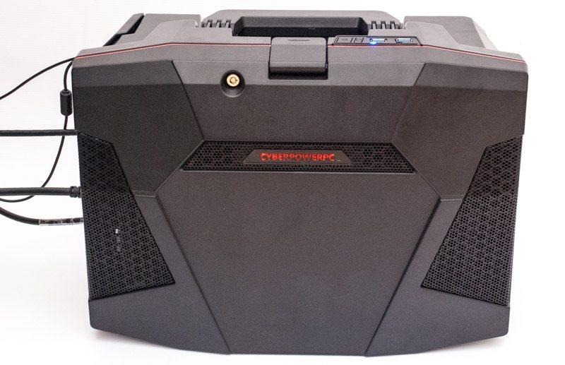 CyberPowerPC Fang Battlebox I 970 (13)
