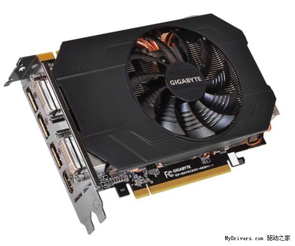 gigabyte itx 970