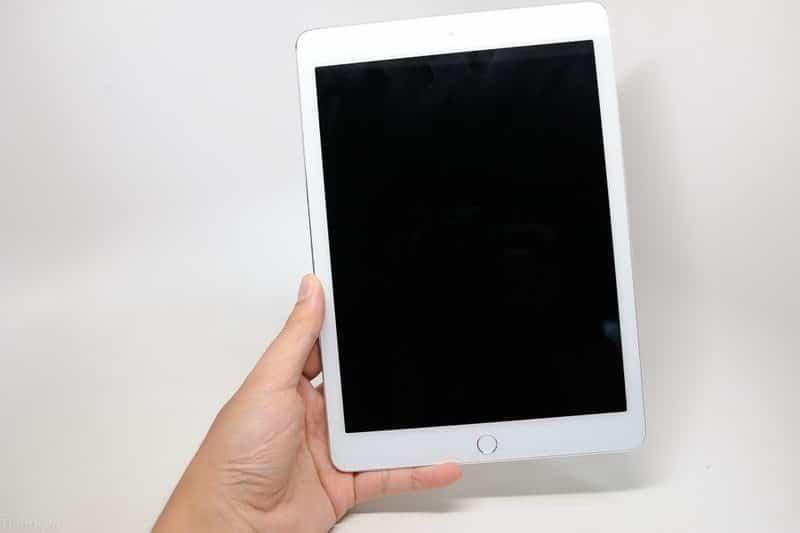 iPad_Air_2-14
