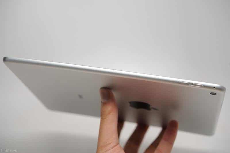 iPad_Air_2-6