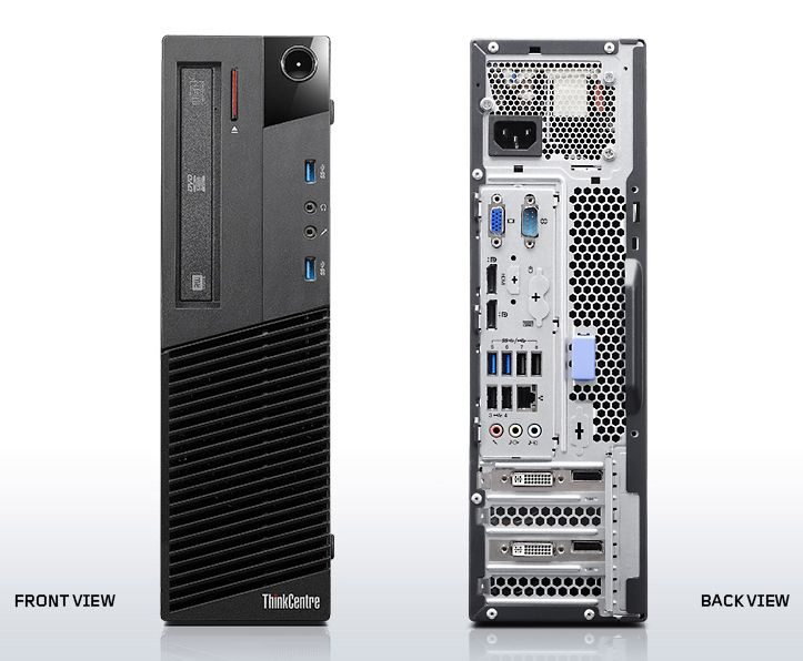 lenovo-desktop-sff-thinkcentre-m83-front-back