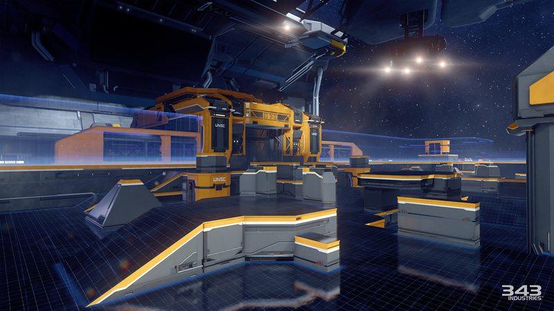 1415641797-halo-5-guardians-multiplayer-beta-crossfire-breakout-establishing-reflection