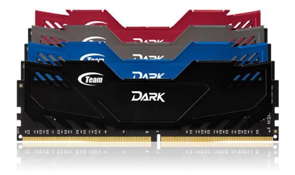 OC_Dark_DDR4_600X600