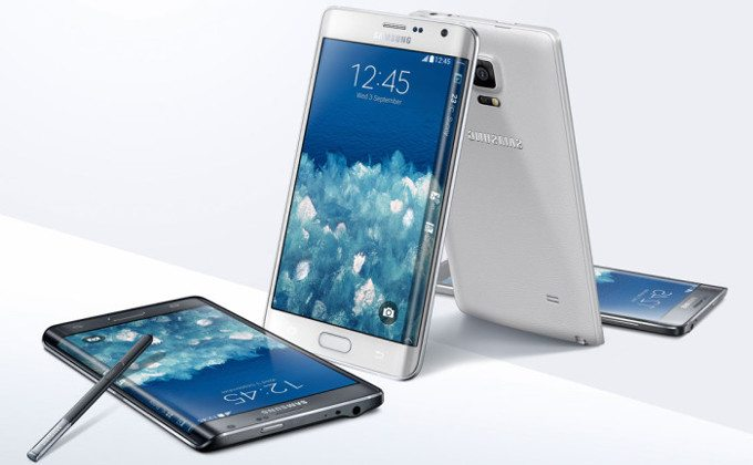 Samsung-Galaxy-Note-4-vs-Samsung-Galaxy-Note-Edge-header