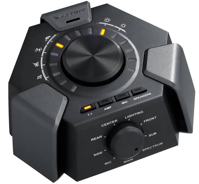 Strix-7.1-Surround-Gaming-Headset_audio-station