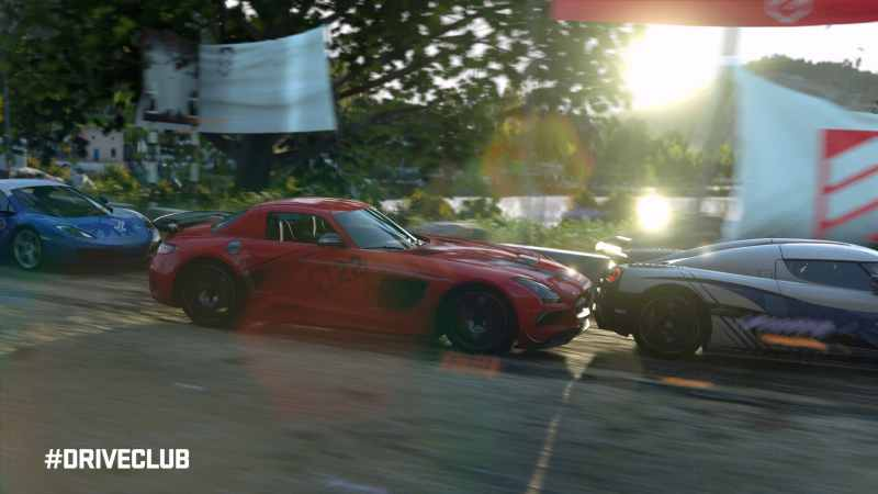 driveclub-screen-07-ps4-us-26aug14