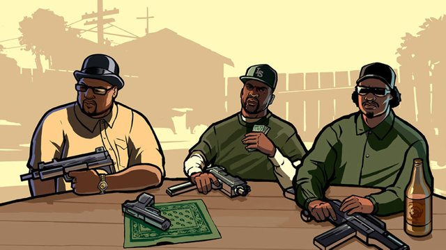 gta-san-andreas-art_1000.0_cinema_640.0