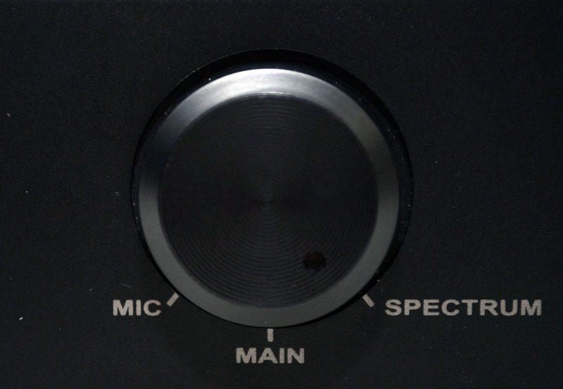 DSC_9288