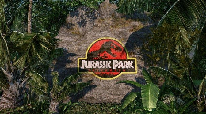 Jurassic-Park-Aftermath-feature-672x372