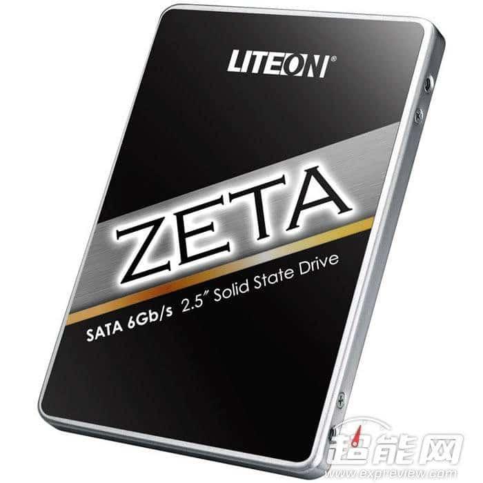 LiteOn_Zeta_1