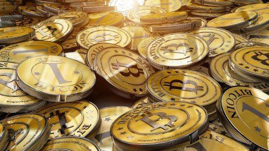 bitcoinlogo-1