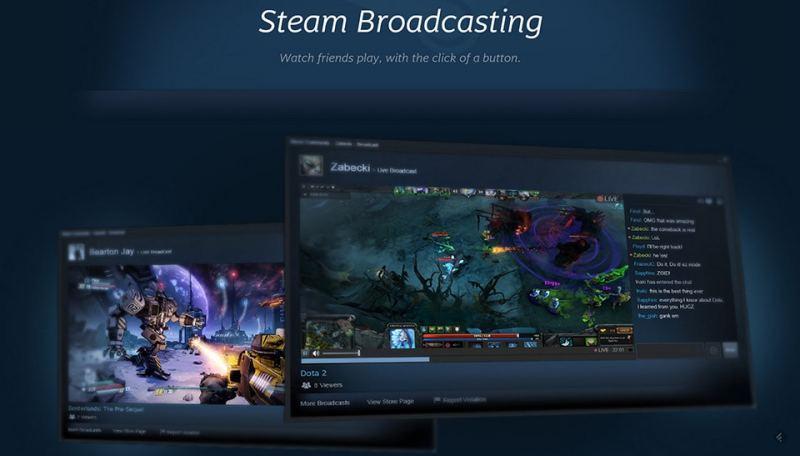 steam_broadcasting_lead