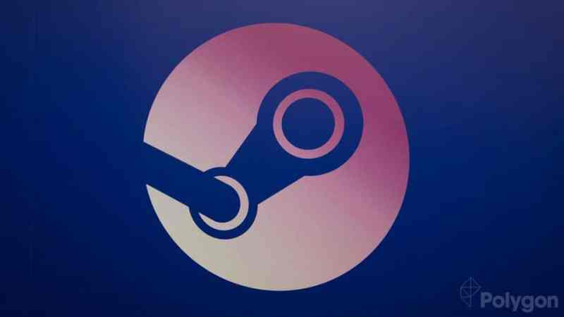 steam_steamos_logo.0