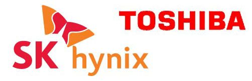 toshiba-and-skhynix