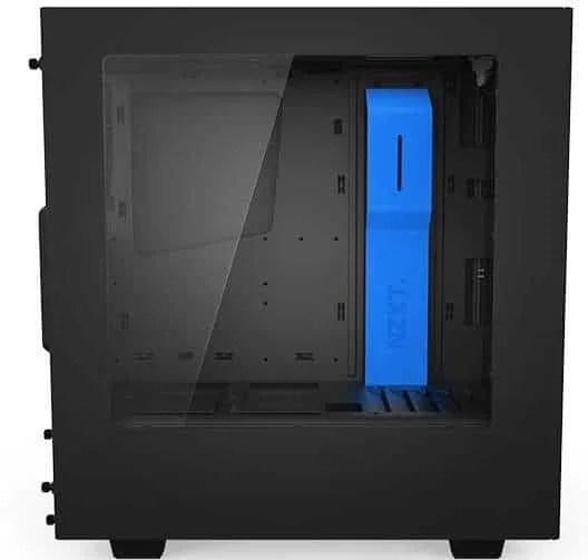 S340-case-Colors Edition Blue-left side panel-06