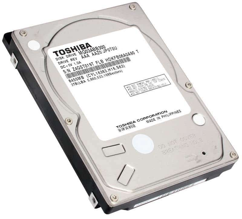 TOSHIBA_3TB_HDD