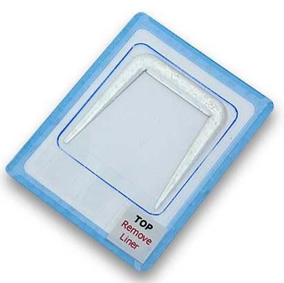 ek-tim-indigo-xtreme---intel-2011-3_remover_800