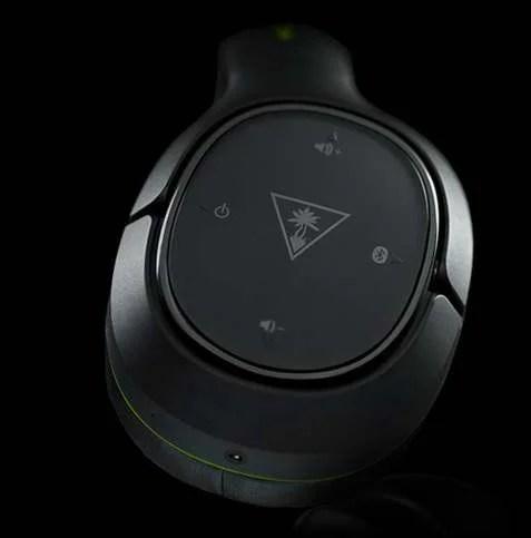 headset_elite_800x2