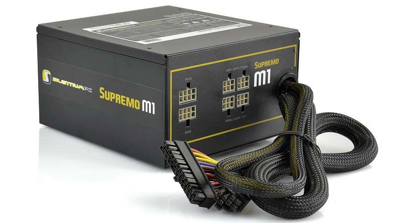 spc-supremo-m1-gold-550-2