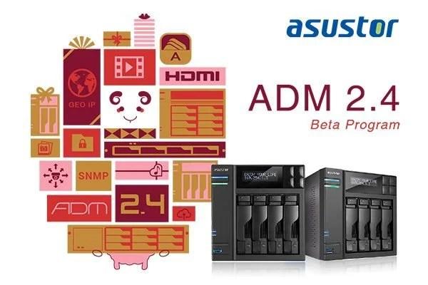 ADM2.4beta