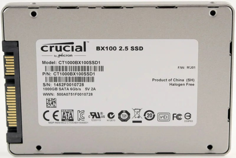 Crucial_BX100_1TB-Photo-bottom