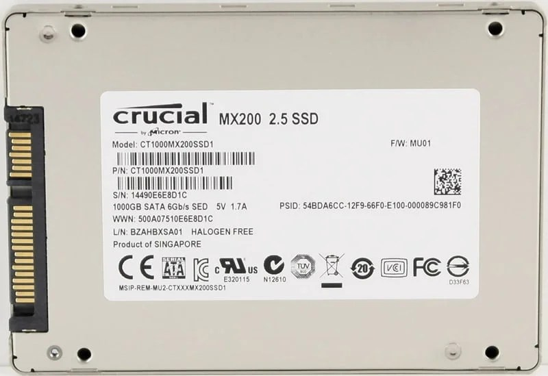 Crucial_MX200_1TB-Photo-rear