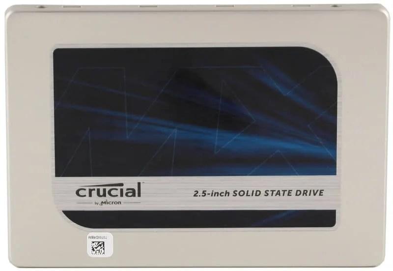 Crucial_MX200_1TB-Photo-top