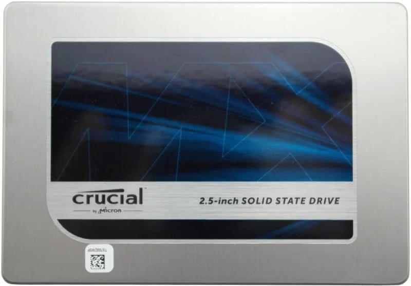 Crucial_MX200_256GB-Photo-front