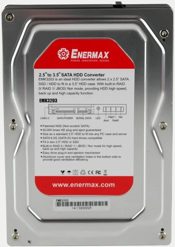 Enermax_EMK3203-Photo-top