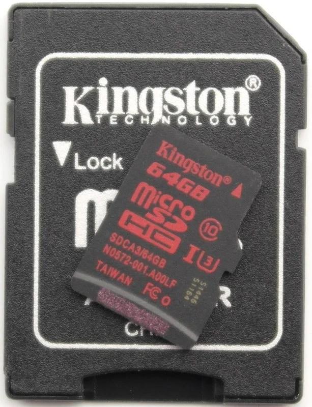 Kingston_SDCA3_64GB-Photo-On_top