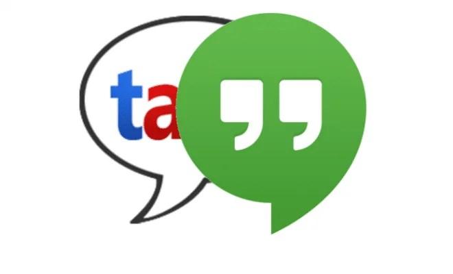 google-talk-hangouts-660x400