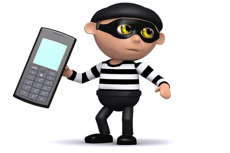mobile_phone_theft