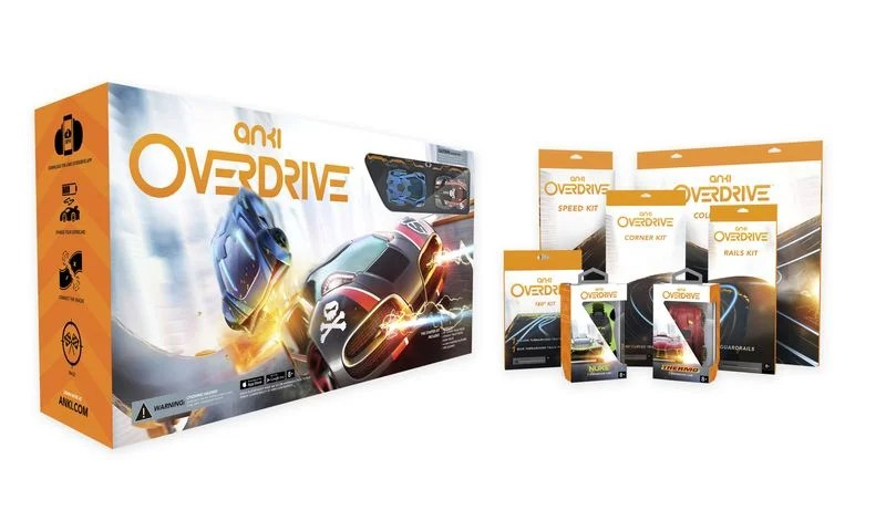 overdrive.0