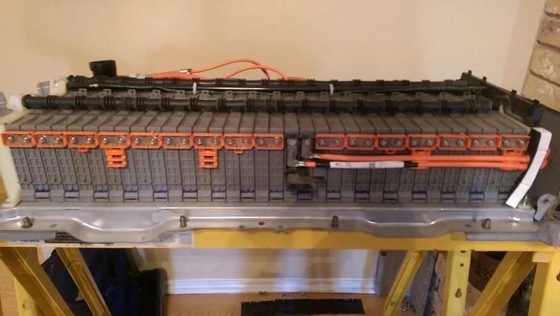 toyota battery 1
