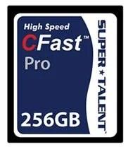 CFast Pro
