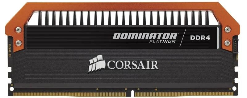 DOM_DDR4_ORANGE_03