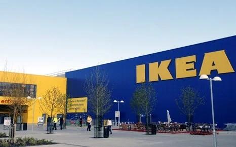 IKEA-source-IKEA-px466