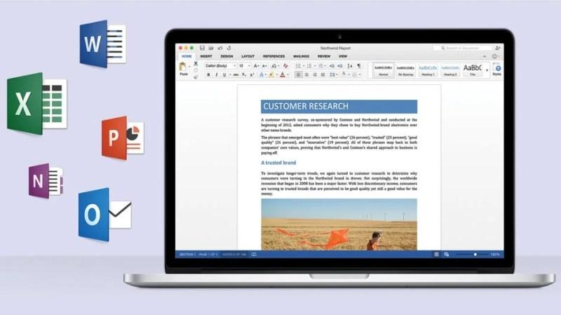 Microsoft-Office-Mac-1