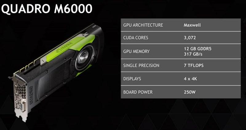 NVIDIA-Announces-Quadro-M6000
