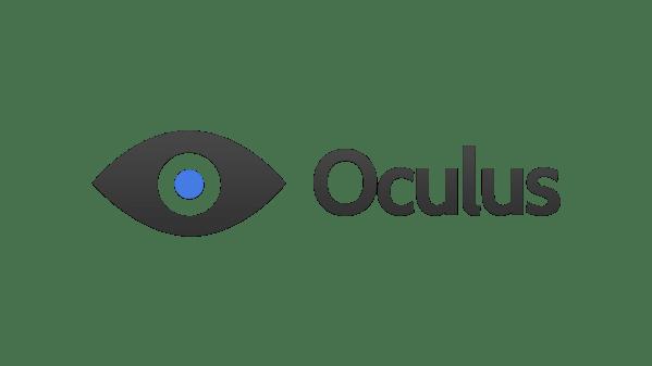 oculus-rift_PC_cover