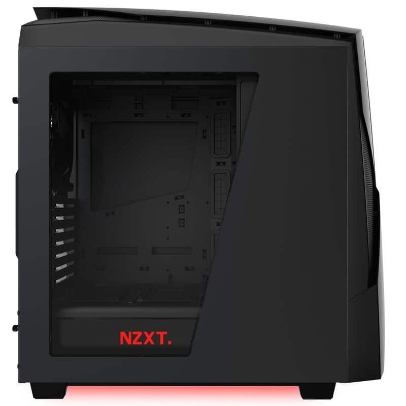 N450-case-black-left-windowed