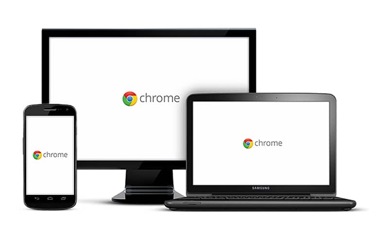 google-chrome-devices