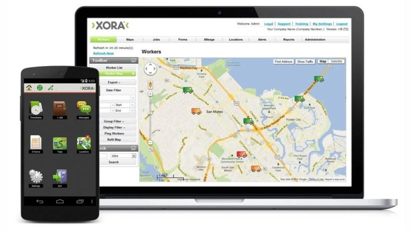 Xora_StreetSmart_Mobile_app.544020ba56cbd