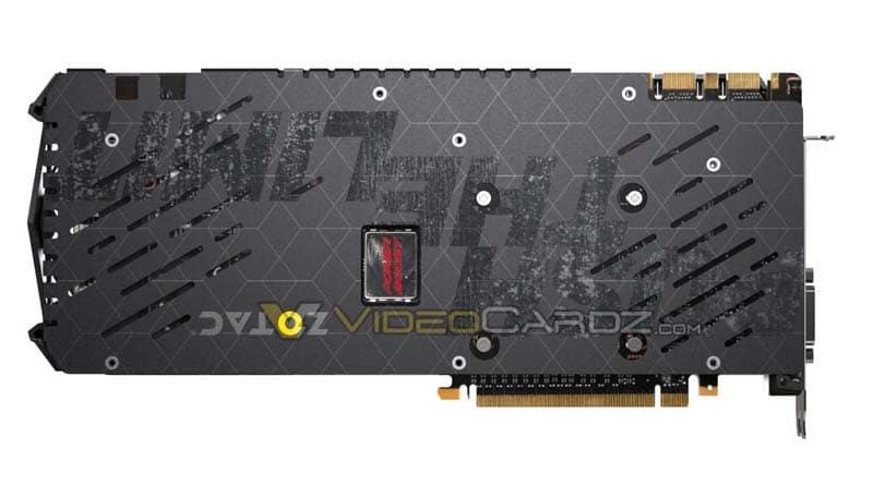 ZOTAC-GTX-980-TI-AMP-EXTREMEZT-90505-10P-2