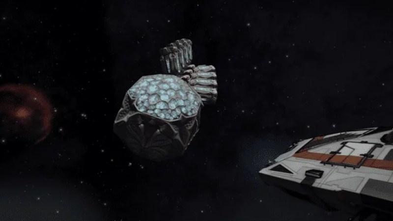 elite-dangerous-artefact-620x349