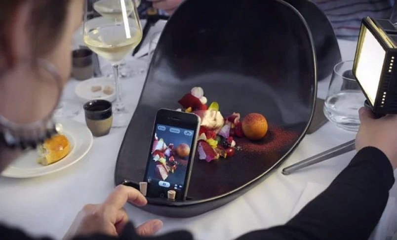 limbo-plate