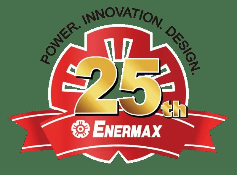 logo-25-years-enermax