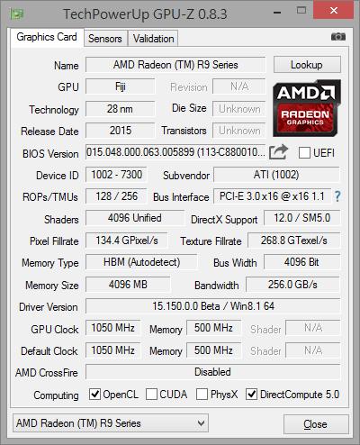 AMD-Radeon-R9-Fury-X-GPU-Z