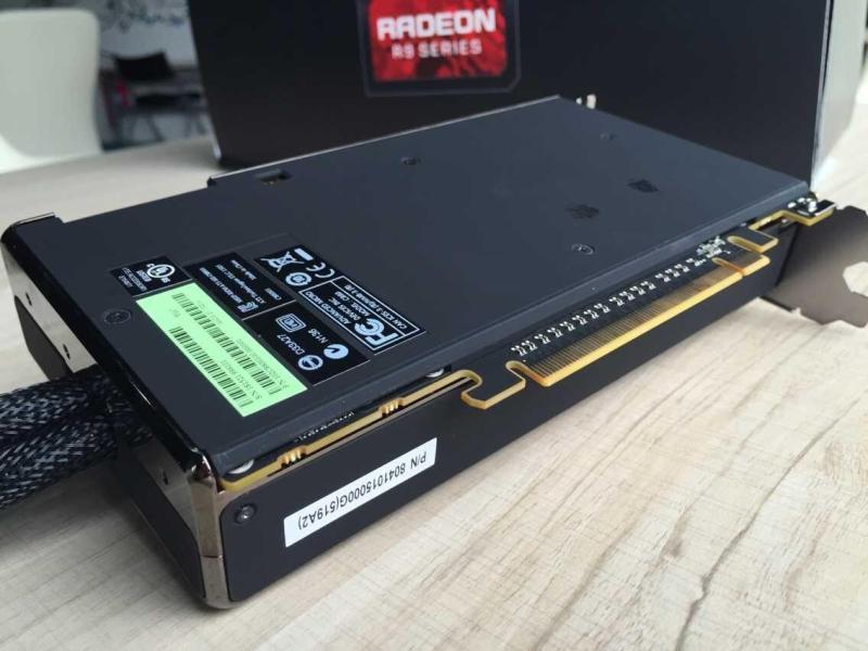 AMD-Radeon-R9-Fury-X-review-sample-12