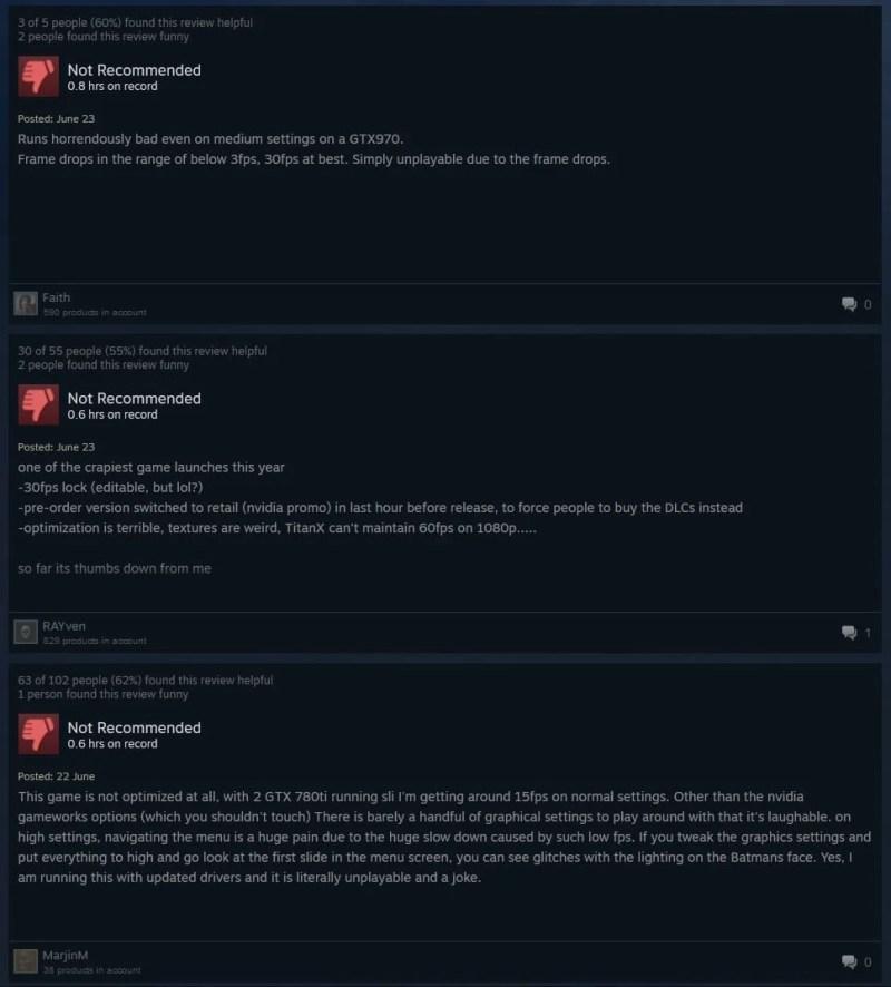 Batman-Arkham-Knight-Nvidia-Issues-2